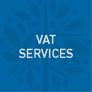 VAT Services