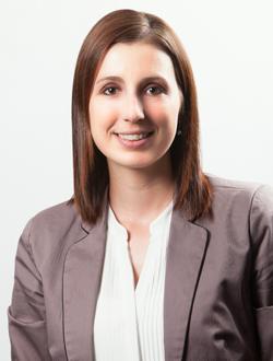 Marieta Bosman